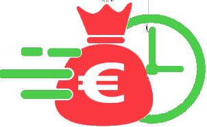 logo credite